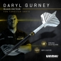 Preview: Winmau Daryl Gurney Black Edition